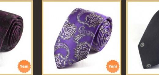 kravat-modellerinde-yeni-trendler