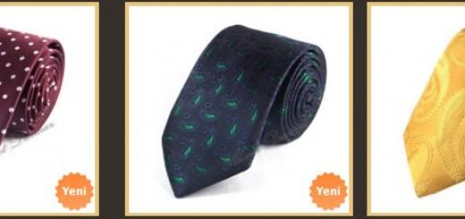 kravat-takarken-dikkat-edilmesi-gerekenler