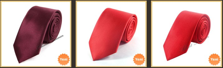 lacivert-takim-elbise-cizgili-gomlek-icin-kravat