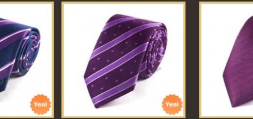 mor-lila-cizgili-kravatlar