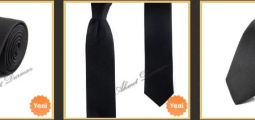 sade-ve-sik-siyah-kravat-modelleri