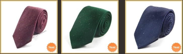 sade-yun-kircilli-kravatlar