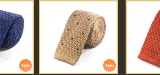 ucu-kesik-kravat-modelleri