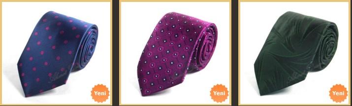 uygun-fiyatli-kravat-modelleri-satin-al