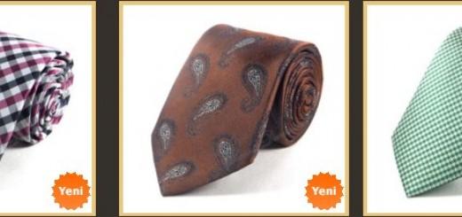 2016-yeni-sezon-uygun-fiyatli-kravatlar