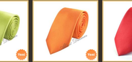 bu-bahar-kravatlar-rengarenk