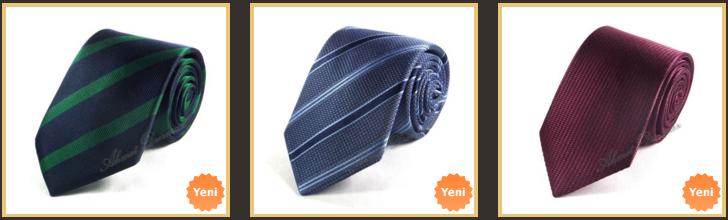 cizgili-acik-renk-ipek-kravatlar