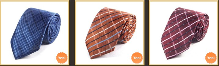 gunluk-kullanilabilecek-ekoseli-kravatlar
