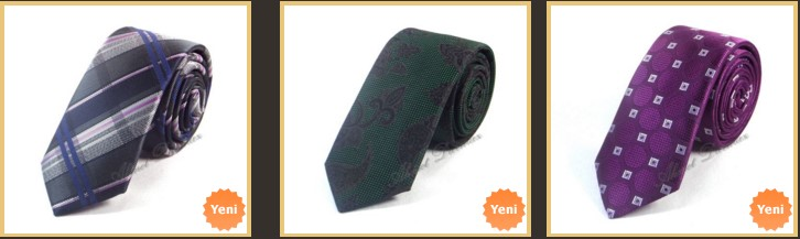 gunluk-kullanima-uygun-ince-kravatlar