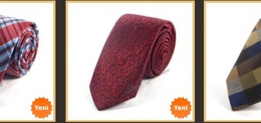 ince-stil-kravat-modelleri