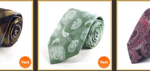 ipek-kravatlarda-yeni-sezon-modellerini-kacirmayin