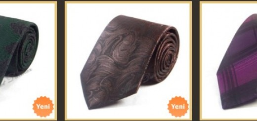is-yerinde-takmak-icin-kravat-tavsiye