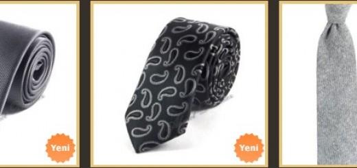 keten-beyaz-takim-icine-takilacak-kravat-modelleri