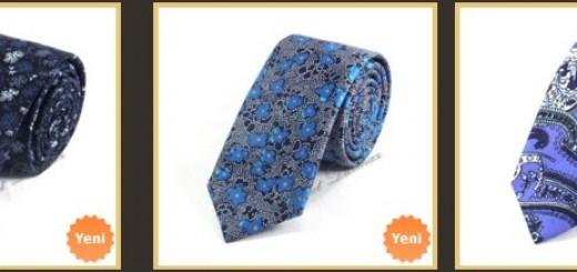 keten-mavi-kravat-cesitleri