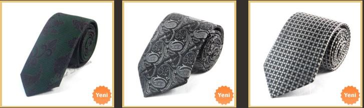kiz-istemeye-giderken-hangi-renk-kravat-takilir