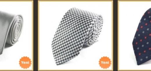 koyu-renk-takim-elbise-icin-kravat-tavsiye