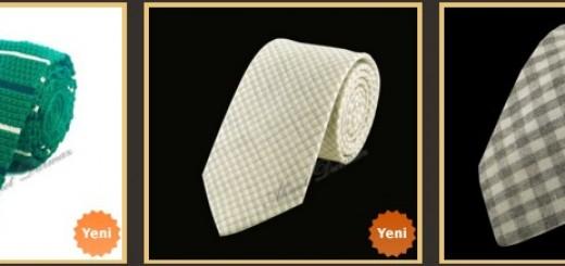 krem-rengi-ipek-kravat-gomlek-kombin