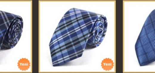 mavi-ekoseli-kravat-ile-nasil-gomlek-giyilir