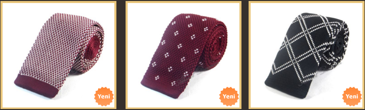 orgu-kravat-yeni-modeller-stoklarda