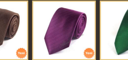 sade-sik-kravat-modelleri