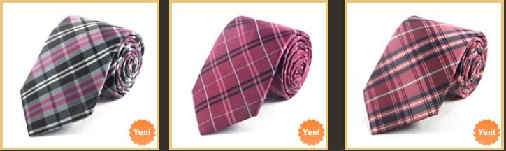 siyah-ekoseli-kravatlar-cok-moda