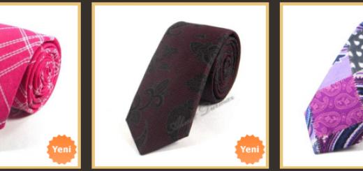 yaz-icin-kullanisli-kravatlar
