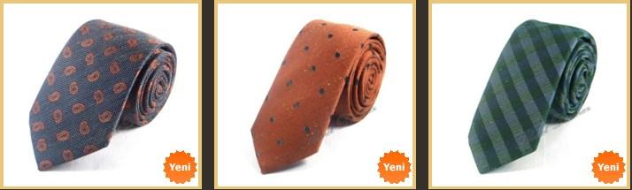 yun-kravatlarda-sezon-sonu-indirimi