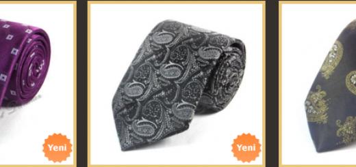 degisik-desenli-erkek-kravat-modelleri