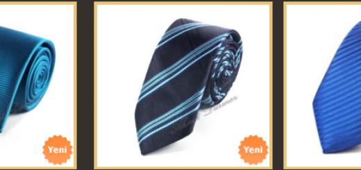 deniz-mavisi-cizgili-kravat-modelleri