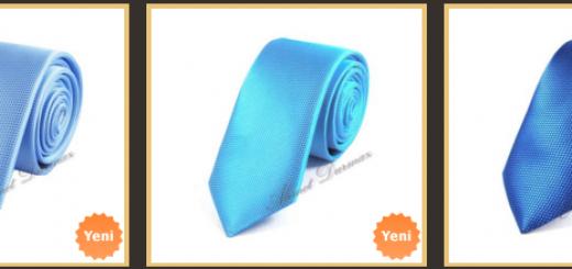 deniz-mavisi-sik-kravatlar