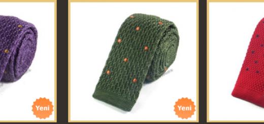 duz-renk-noktali-orgu-kravatlar