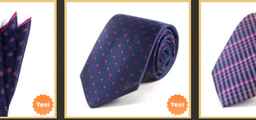 fusya-lacivert-kravat-modelleri