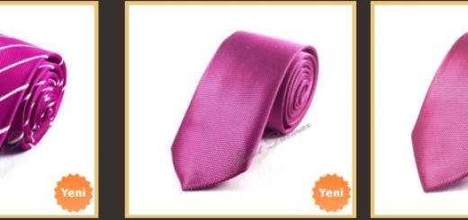fusya-renkli-kravat-modelleri