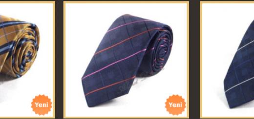 lacivert-cizgili-ince-kravatlar