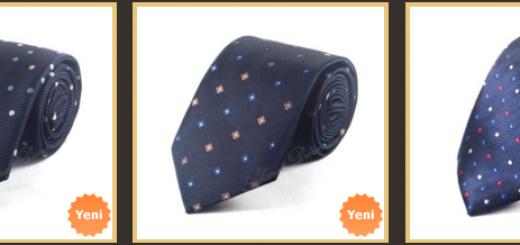 lacivert-noktali-ince-kravatlar-2