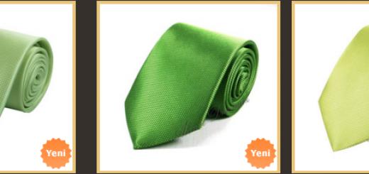 yazlik-acik-yesil-kravatlar