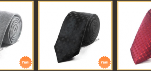 yeni-sezon-ince-spor-kravat-fiyatlari