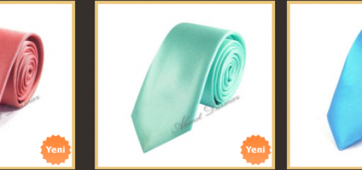 yeni-sezon-yazlik-sade-kravat-modelleri