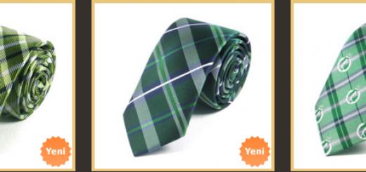 yesil-beyaz-cizgili-ekoseli-kravat-modelleri