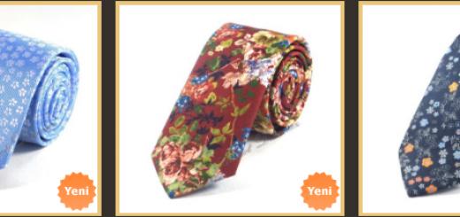 bu-bahar-kravatlar-cicek-acti-iste-cicek-desenli-kravatlar
