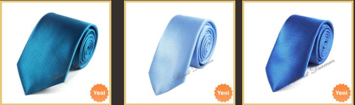 bu-yilin-rengi-mavi-iste-mavi-gunluk-kravat-cesitleri