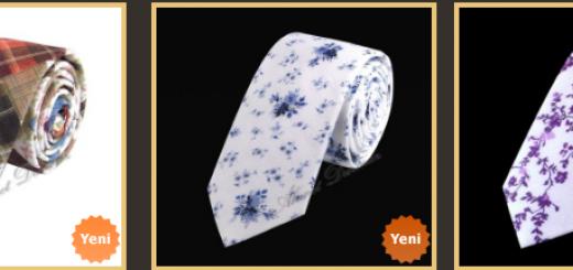 cicek-motifli-keten-kravatlar