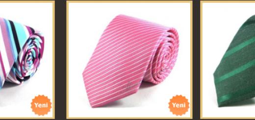 cizgili-kravatlarda-sira-disi-tasarimlar