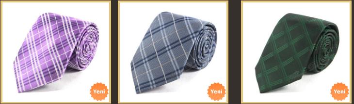 ekose-kravatlar-bu-yil-rengarenk