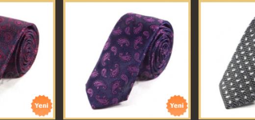 ince-slim-kravat-modellerinde-uygun-fiyatlar