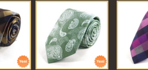 ipek-kravat-modellerinde-uygun-fiyatlar
