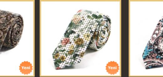 keten-kravat-modellerinde-stoklarimizi-guncelledik