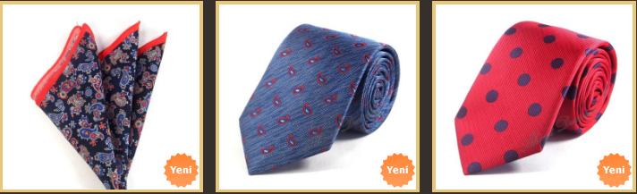 kirmizi-mendilli-kravat-modelleri