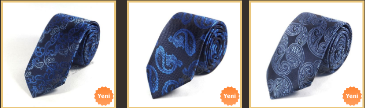 koyu-mavi-sal-desenli-kravat-modelleri