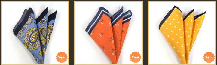kravat-mendilleriyle-sikliginizi-tamamlayin